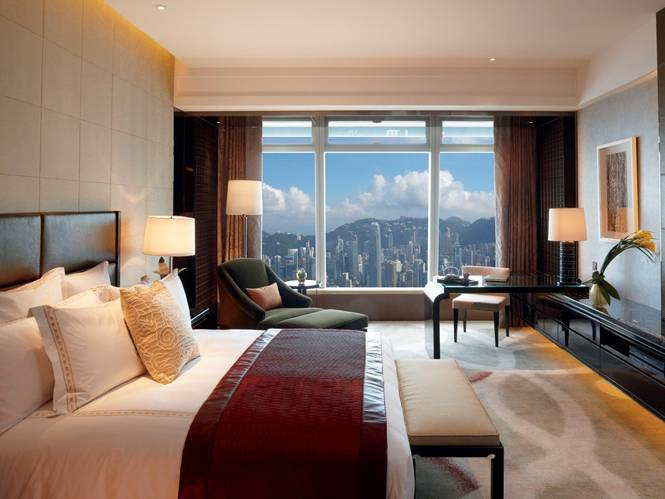 item1 size ritz-carlton-kowloon-hong-kong-china-2-112558 jpg 1347694075