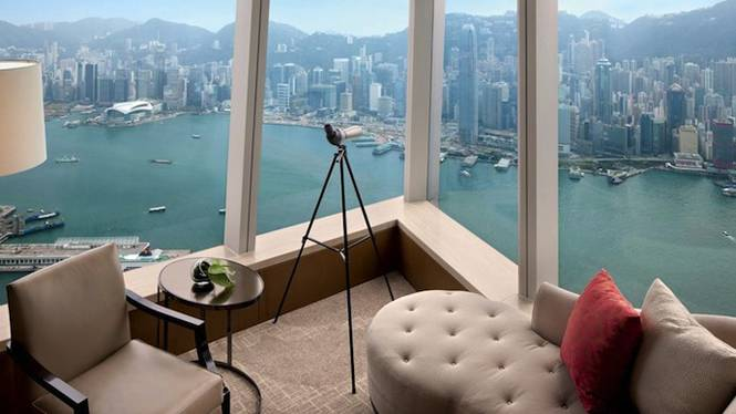 ritz-carlton-hotel-hong-kong-room-with-view jpg 1347695163